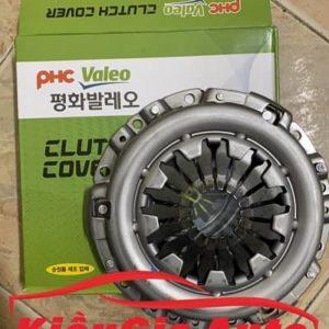 Banphutungoto.vn - BÀN ÉP DAEWOO MATIZ 3 - VKD33140