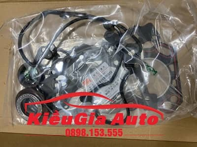 Banphutungoto.vn - GIOĂNG ĐẠI TU CHERRY QQ - 3721005601