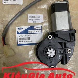 Banphutungoto.vn - MÔ TƠ LÊN KÍNH MAZDA BT50 - UH745959X-6