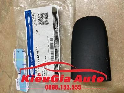 Banphutungoto.vn - ĐẦU TAY MỞ CỬA FORD RANGER - AB3926224A46AA
