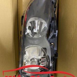 Banphutungoto.vn - ĐÈN LÁI BMW 325i - 200322012-3