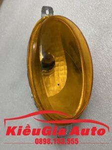 Banphutungoto.vn - ĐÈN XI NHAN CHERY QQ - KG090321-4