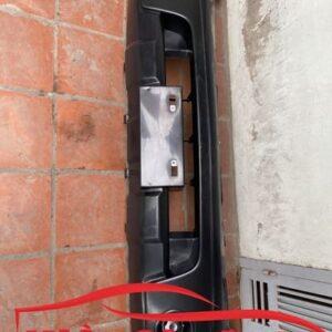 Banphutungoto.vn - BA ĐỜ SỐC TRƯỚC NISSAN NAVARA 2012 - 52022JR34A-1
